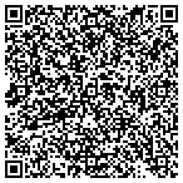 QR-код с контактной информацией организации ВОЗРОЖДЕНИЕ БАНК ФИЛИАЛ КАЛИНИНГРАДСКИЙ
