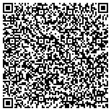QR-код с контактной информацией организации ГУТА БАНК ФИЛИАЛ КАЛИНИНГРАДСКИЙ ОПЕРАЦИОННАЯ КАССА