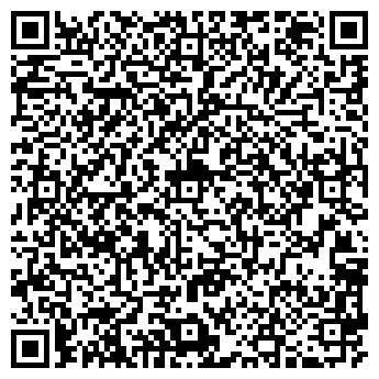 QR-код с контактной информацией организации ЕВРОПЕЙСКИЙ ИКБ