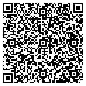 QR-код с контактной информацией организации КБ ЮНИСТРИМ