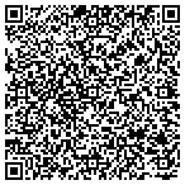 QR-код с контактной информацией организации КРЕДИТОВАНИЯ МАЛОГО БИЗНЕСА БАНК