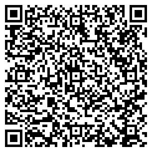 QR-код с контактной информацией организации КФ МОРСКОЙ БАНК