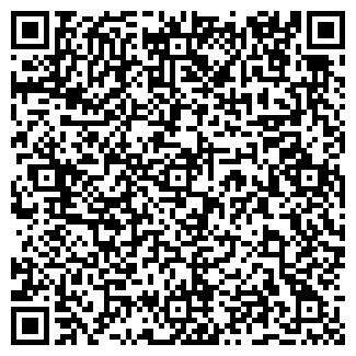 QR-код с контактной информацией организации МЕЖБАНКОВСКАЯ КРЕДИТНАЯ ГРУППА