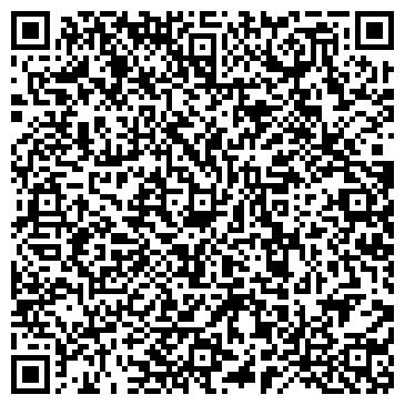 QR-код с контактной информацией организации МОРСКОЙ КОММЕРЧЕСКИЙ БАНК