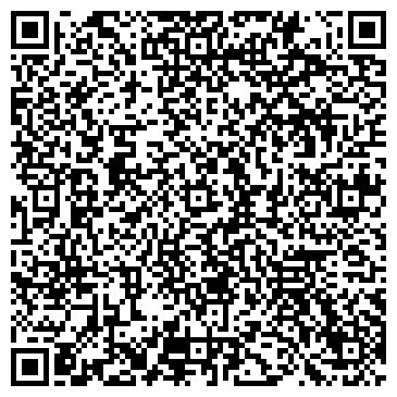 QR-код с контактной информацией организации МУНИЦИПАЛЬНЫЙ КОММЕРЧЕСКИЙ БАНК