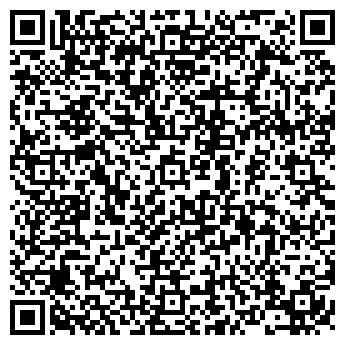 QR-код с контактной информацией организации НАЦИОНАЛЬНАЯ ФАКТОРИНГОВАЯ КОМПАНИЯ БАНК