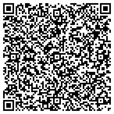 QR-код с контактной информацией организации ПЕТРОКОММЕРЦ КОММЕРЧЕСКИЙ БАНК ФИЛИАЛ