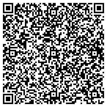 QR-код с контактной информацией организации ПРОМЫШЛЕННО-СТРОИТЕЛЬНЫЙ БАНК, ОАО