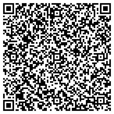 QR-код с контактной информацией организации РЕГИОНАЛЬНЫЙ КРЕДИТНЫЙ БАНК