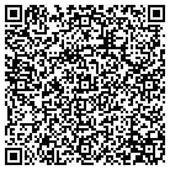QR-код с контактной информацией организации РУССКИЙ БАНКОВСКИЙ ДОМ