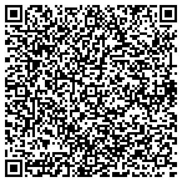 QR-код с контактной информацией организации СБ РФ № 7696/0181 ДОПОЛНИТЕЛЬНЫЙ ОФИС