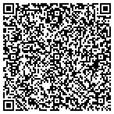 QR-код с контактной информацией организации СБ РФ № 8626 КАЛИНИНГРАДСКОЕ