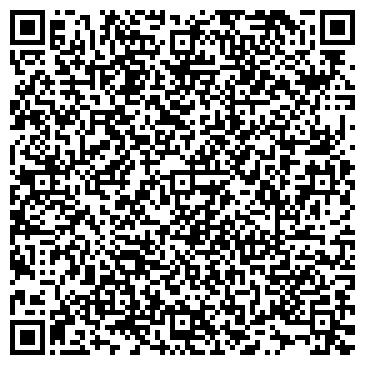 QR-код с контактной информацией организации СБ РФ № 8626/01220 ДОПОЛНИТЕЛЬНЫЙ ОФИС