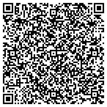 QR-код с контактной информацией организации СБ РФ № 8626/01221 ДОПОЛНИТЕЛЬНЫЙ ОФИС