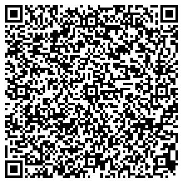 QR-код с контактной информацией организации СБ РФ № 8626/01222 ДОПОЛНИТЕЛЬНЫЙ ОФИС