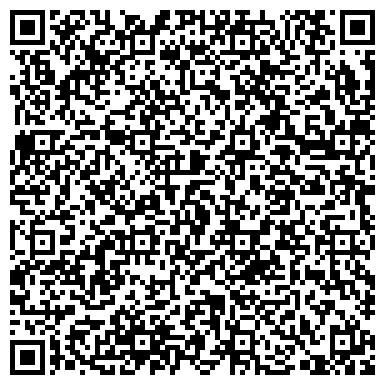 QR-код с контактной информацией организации СБ РФ № 8626/01223 ДОПОЛНИТЕЛЬНЫЙ ОФИС