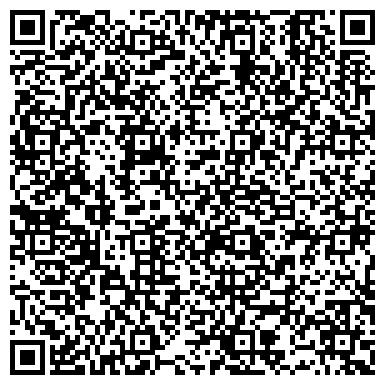 QR-код с контактной информацией организации СБ РФ № 8626/01224 ДОПОЛНИТЕЛЬНЫЙ ОФИС