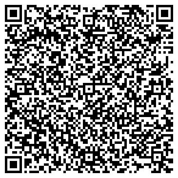 QR-код с контактной информацией организации СБ РФ № 8626/01225 ДОПОЛНИТЕЛЬНЫЙ ОФИС