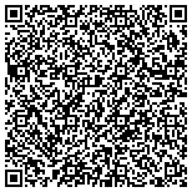 QR-код с контактной информацией организации СБ РФ № 8626/01226 ДОПОЛНИТЕЛЬНЫЙ ОФИС