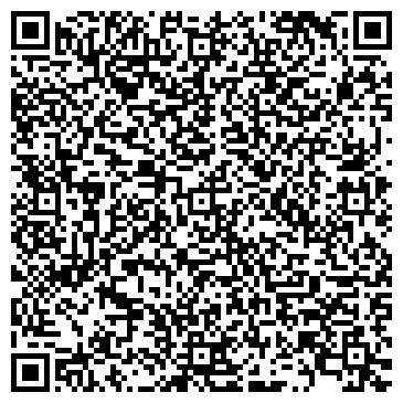 QR-код с контактной информацией организации СБ РФ № 8626/01228 ДОПОЛНИТЕЛЬНЫЙ ОФИС