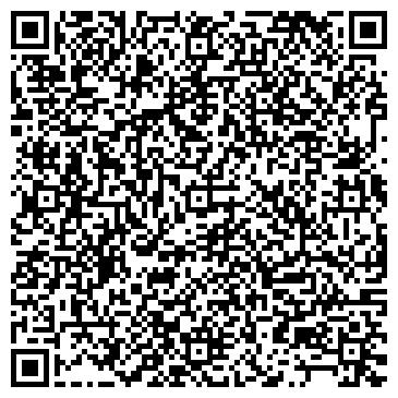 QR-код с контактной информацией организации СБ РФ № 8626/01229 ДОПОЛНИТЕЛЬНЫЙ ОФИС