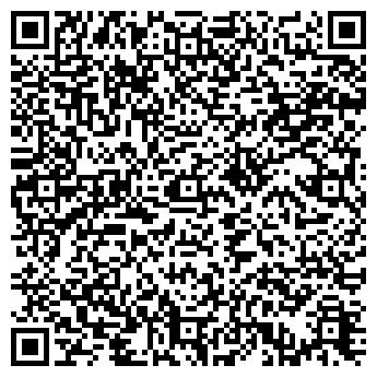 QR-код с контактной информацией организации ТАЙ ТАЙ