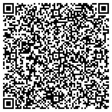QR-код с контактной информацией организации СБ РФ № 8626/01230 ДОПОЛНИТЕЛЬНЫЙ ОФИС