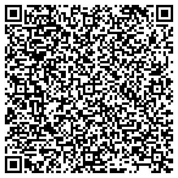 QR-код с контактной информацией организации СБ РФ № 8626/01231 ДОПОЛИНТЕЛЬНЫЙ ОФИС