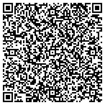 QR-код с контактной информацией организации СБ РФ № 8626/01233 ДОПОЛНИТЕЛЬНЫЙ ОФИС