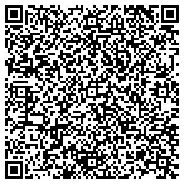 QR-код с контактной информацией организации СБ РФ № 8626/01234 ДОПОЛНИТЕЛЬНЫЙ ОФИС