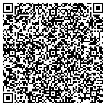 QR-код с контактной информацией организации СБ РФ № 8626/01235 ДОПОЛНИТЕЛЬНЫЙ ОФИС