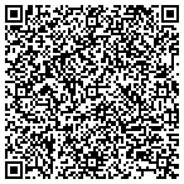 QR-код с контактной информацией организации СБ РФ № 8626/01236 ДОПОЛНИТЕЛЬНЫЙ ОФИС