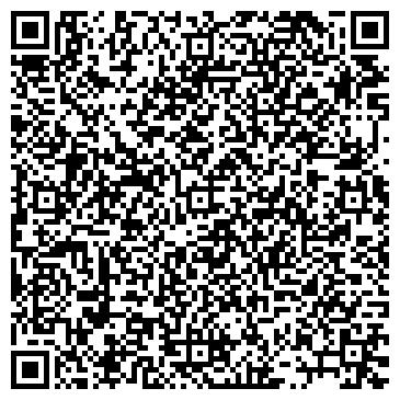 QR-код с контактной информацией организации СБ РФ № 8626/01237 ДОПОЛНИТЕЛЬНЫЙ ОФИС