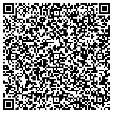 QR-код с контактной информацией организации СБ РФ № 8626/01238 ДОПОЛНИТЕЛЬНЫЙ ОФИС