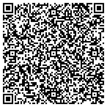 QR-код с контактной информацией организации СБ РФ № 8626/01239 ДОПОЛНИТЕЛЬНЫЙ ОФИС
