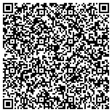 QR-код с контактной информацией организации СБ РФ № 8626/01240 ДОПОЛНИТЕЛЬНЫЙ ОФИС