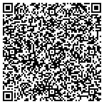 QR-код с контактной информацией организации СБ РФ № 8626/01241 ДОПОЛИНТЕЛЬНЫЙ ОФИС