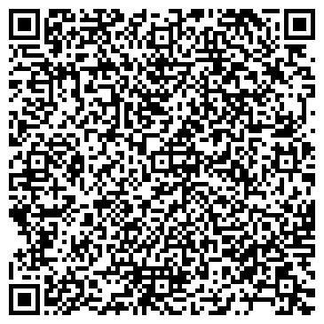 QR-код с контактной информацией организации СБ РФ № 8626/01242 ДОПОЛНИТЕЛЬНЫЙ ОФИС
