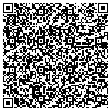 QR-код с контактной информацией организации СБ РФ № 8626/01243 ДОПОЛНИТЕЛЬНЫЙ ОФИС