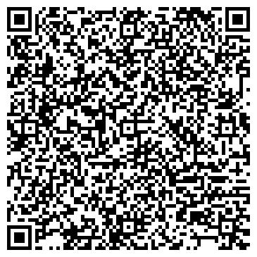 QR-код с контактной информацией организации СБ РФ № 8626/01245 ДОПОЛНИТЕЛЬНЫЙ ОФИС