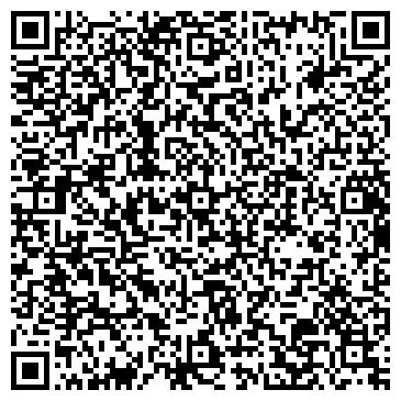 QR-код с контактной информацией организации ИП Стрельский П.Н.