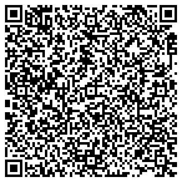 QR-код с контактной информацией организации СБ РФ № 8626/01246 ДОПОЛНИТЕЛЬНЫЙ ОФИС