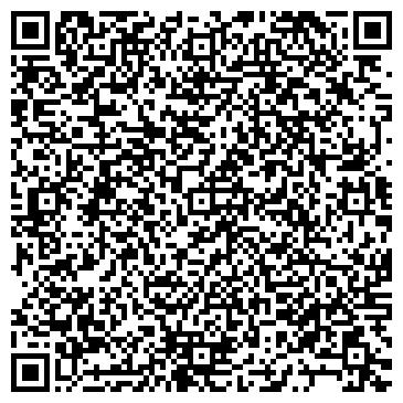 QR-код с контактной информацией организации СБ РФ № 8626/01247 ДОПОЛНИТЕЛЬНЫЙ ОФИС