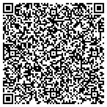 QR-код с контактной информацией организации СБ РФ № 8626/01248 ДОПОЛНИТЕЛЬНЫЙ ОФИС