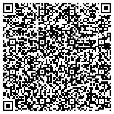 QR-код с контактной информацией организации СБ РФ № 8626/01257 ДОПОЛНИТЕЛЬНЫЙ ОФИС