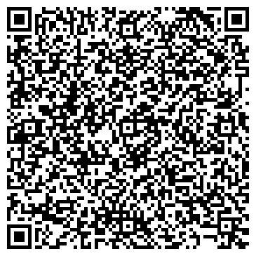 QR-код с контактной информацией организации СБ РФ № 8626/01258 ДОПОЛНИТЕЛЬНЫЙ ОФИС