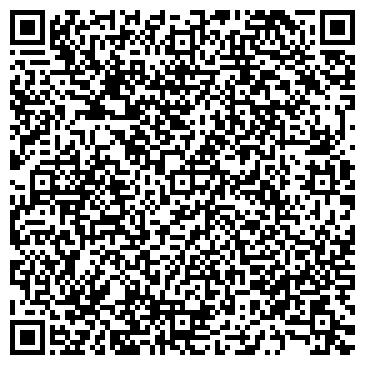 QR-код с контактной информацией организации СБ РФ № 8626/01259 ДОПОЛНИТЕЛЬНЫЙ ОФИС