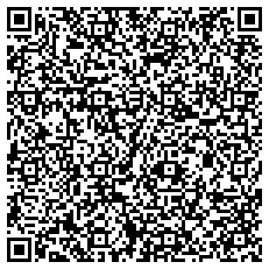 QR-код с контактной информацией организации СБ РФ № 8626/01260 ДОПОЛНИТЕЛЬНЫЙ СПЕЦИАЛИЗИРОВАННЫЙ ОФИС