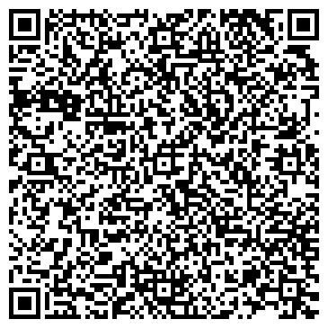 QR-код с контактной информацией организации СБ РФ № 8626/01261 ДОПОЛНИТЕЛЬНЫЙ ОФИС