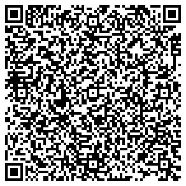 QR-код с контактной информацией организации СБ РФ № 8626/01312 ДОПОЛНИТЕЛЬНЫЙ ОФИС